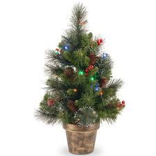 table christmas tree. table christmas tree wayfair