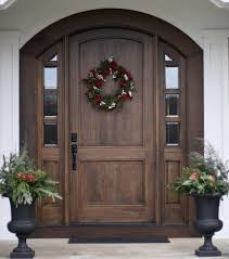 House Main Door Design With Flowers Front Door One Day I Will Have A House That Will Allow Me