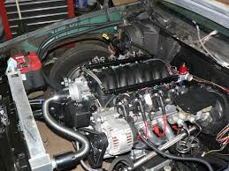 need wiring diagram of engine harness montecarloss com message board ralph
