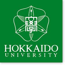 Facilities | Hokkaido University