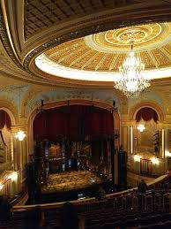 Forrest Theater Philadelphia Seating Chart Forrest Theatre Philadelphia 2019 All You Need To Know