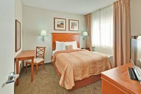 Superb Room U0026 Suite (12)