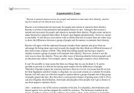 debate essay example okl mindsprout co debate essay example