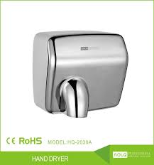 commercial bathroom hand dryers. Gorgeous Commercial Bathroom Hand Dryers With Dryer