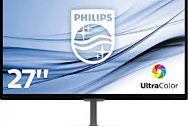 <b>27</b>″ <b>Philips 276E7QDAB</b> Full Specifications, Price & Features ...