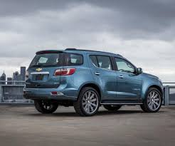 2018 chevrolet latest models.  chevrolet 2018 chevy crossover trailblazer ss wallpaper  usa  intended chevrolet latest models