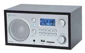 Медиа Электроника <b>Радио Сигнал</b> БЗРП <b>РП</b>-<b>320</b>