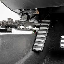best images about jeep jeep wrangler jk  looking for a place for your tired cramped left foot while behind the wheel of