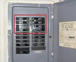 4 outdated and unsafe electrical panels that could be hiding in screen shot 2016 01 21 at 10 36 49 am