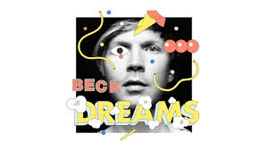 Beck - <b>Dreams</b> (Official Audio) - YouTube