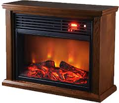Infrared FireplacesInfrared Fireplace Heater