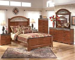 shay bedroom set. medium image for ashley bedroom furniture canada shay set reviews a