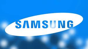 samsung led tv logo. samsung led tv logo n