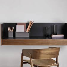 space saving office. Home Office Solutions Space Saving