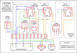 s plan wiring diagram danfoss s discover your wiring diagram danfoss wiring diagram y plan nodasystech