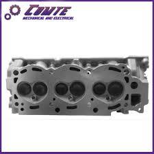 Toyota 3vze Engine Wholesale, Toyota 3vze Suppliers - Alibaba