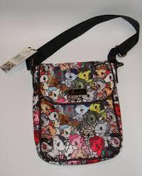 Unicorno <b>bag</b> tokidoki | Bags, Tokidoki, Amazing technology