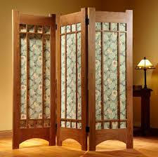 room partitions. Portable Ikea Room Partition In Wood Frame Partitions U