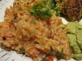 arroz brasileiro  brazilian rice