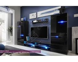living rooms with black furniture. Modern Black Living Rooms With Furniture T