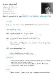 resume plural resume plural imagerackus scenic resume with engaging james