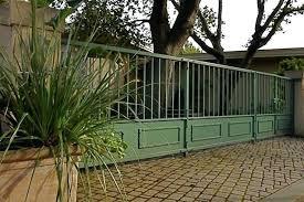Metal Fence Gates Gates Fence Metal Fence Gates Canada ostrichappcom