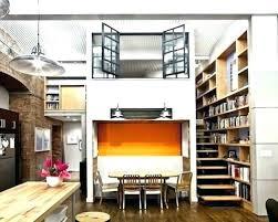 studio apartment meaning loft studio apartment meaning in tamil