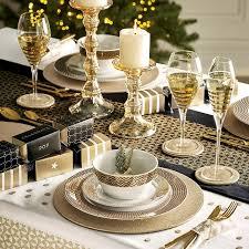 dining room sets uk. dinner set \u0026 tableware dining room sets uk