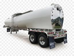 trailer tank truck wiring diagram car liquid car png download semi truck trailer wiring diagram trailer tank truck wiring diagram car liquid car