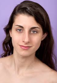 no makeup headshot mugeek vidalondon