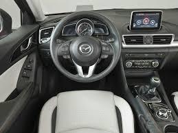 mazda 3 hatchback interior. 2014 mazda mazda3 sedan i sv 4dr interior 3 hatchback n