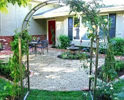 patio and garden ideas apartment patio garden ideas apartment gardening ideas patio patio gardening ideas back patio and garden