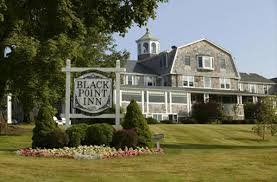 Chart House Maine Jazz Night Black Point Inn