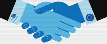 Eib Organisation Chart Bbva And Eib Group Join Forces To Facilitate Access To