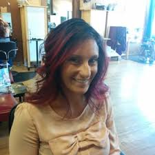 Ashley Daoud - Studio 158 - CLOSED - Hair Salons - 129 E Grand Ave,  Escondido, CA - Phone Number - Yelp