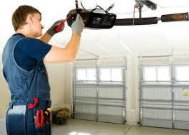 Garage Door opener Repairs এর ছবি ফলাফল