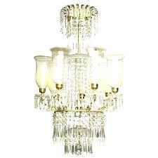 chandelier repair dallas crystal chandelier repair crystal chandelier repair antique crystal chandelier replacement parts crystal chandelier