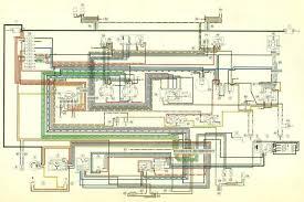 1979 porsche 924 wiring diagram wiring diagrams schematics 1979 porsche 924 wiring diagram at Porsche 924 Wiring Diagram