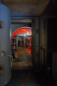Nuclear Silo For Sale Abandoned Atlas F Missile Silo For Sale In Upstate New York