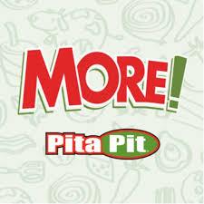 pita pit trinidad by pita pit
