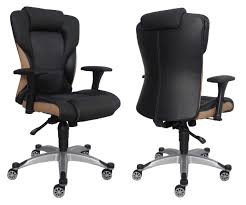Computer Desk And Chair Desk Chairs Computer Chair Ergonomic Chair Modern Office