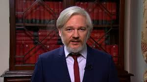 national news com sources us prepares charges to seek arrest of wikileaks julian assange