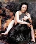 松坂慶子の最新エロ画像(9)