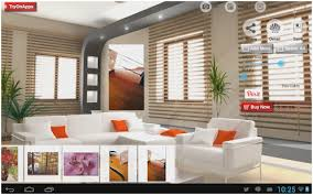 Virtual Room Decorator App Fresh Room Planner Le Home Design for ...