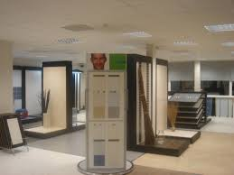 Tiles Showroom Design Ideas Leeds Tile Showroom Tile Shop Leeds In 2019 Tile