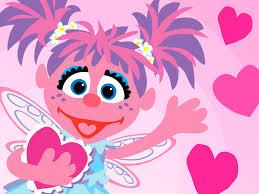 Clique aqui para reproduzir a animação. Sesame Street Preschool Games Videos Coloring Pages