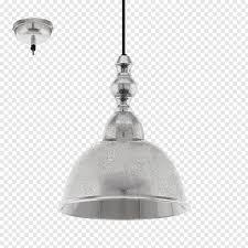 Silver Pendant Light Fixtures Pendant Light Chandelier Light Fixture Kitchen Light Free