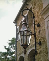 french outdoor lighting. french lighting outdoor i