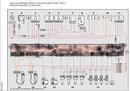 porsche 356 wiring diagram porsche image wiring porsche 996 abs wiring diagram porsche wiring diagrams on porsche 356 wiring diagram
