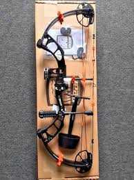 Bear Archery String And Cable Chart Bear Archery Cruzer Legend 5 70lb Ready To Hunt Package